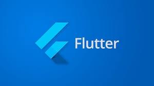 ¿Por qué Flutter es el futuro del desarrollo móvil?