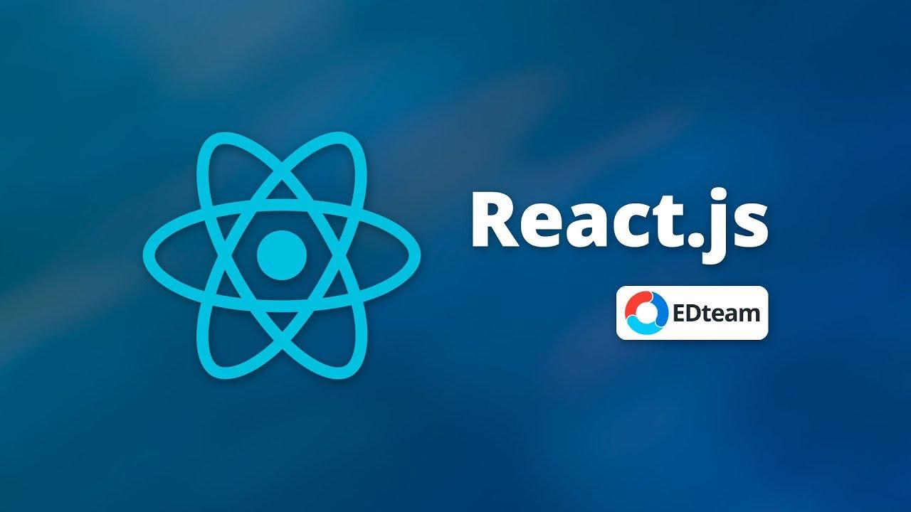 ¿Por qué React.js transformó el desarrollo web para siempre?