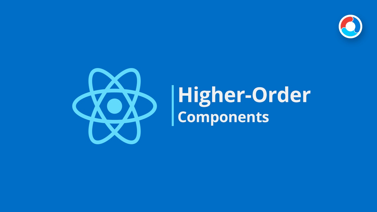 Higher-Order Components en React