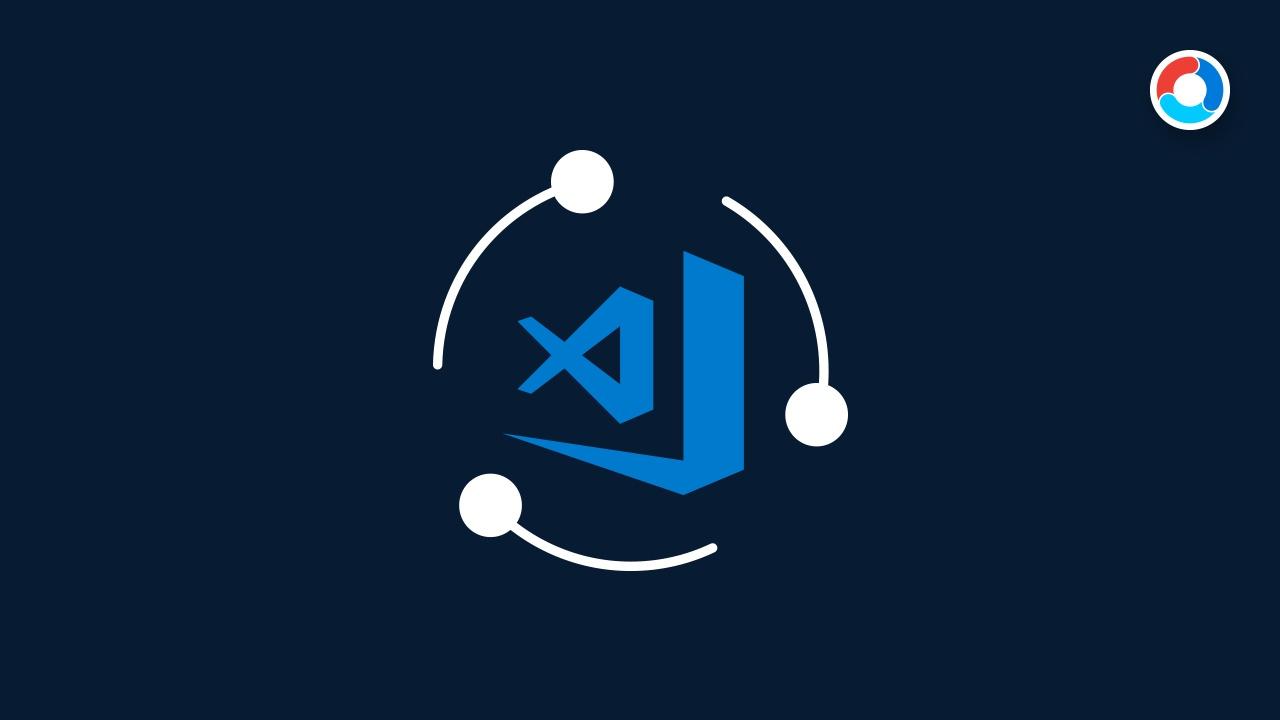 Comparte tu código y colabora en tiempo real con Visual Studio Code