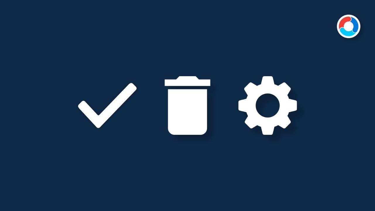 Crea tu paquete de íconos personalizado utilizando SVG