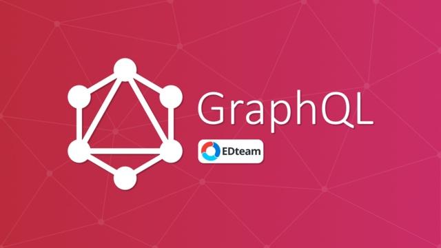 Introducción a GraphQl 🐴