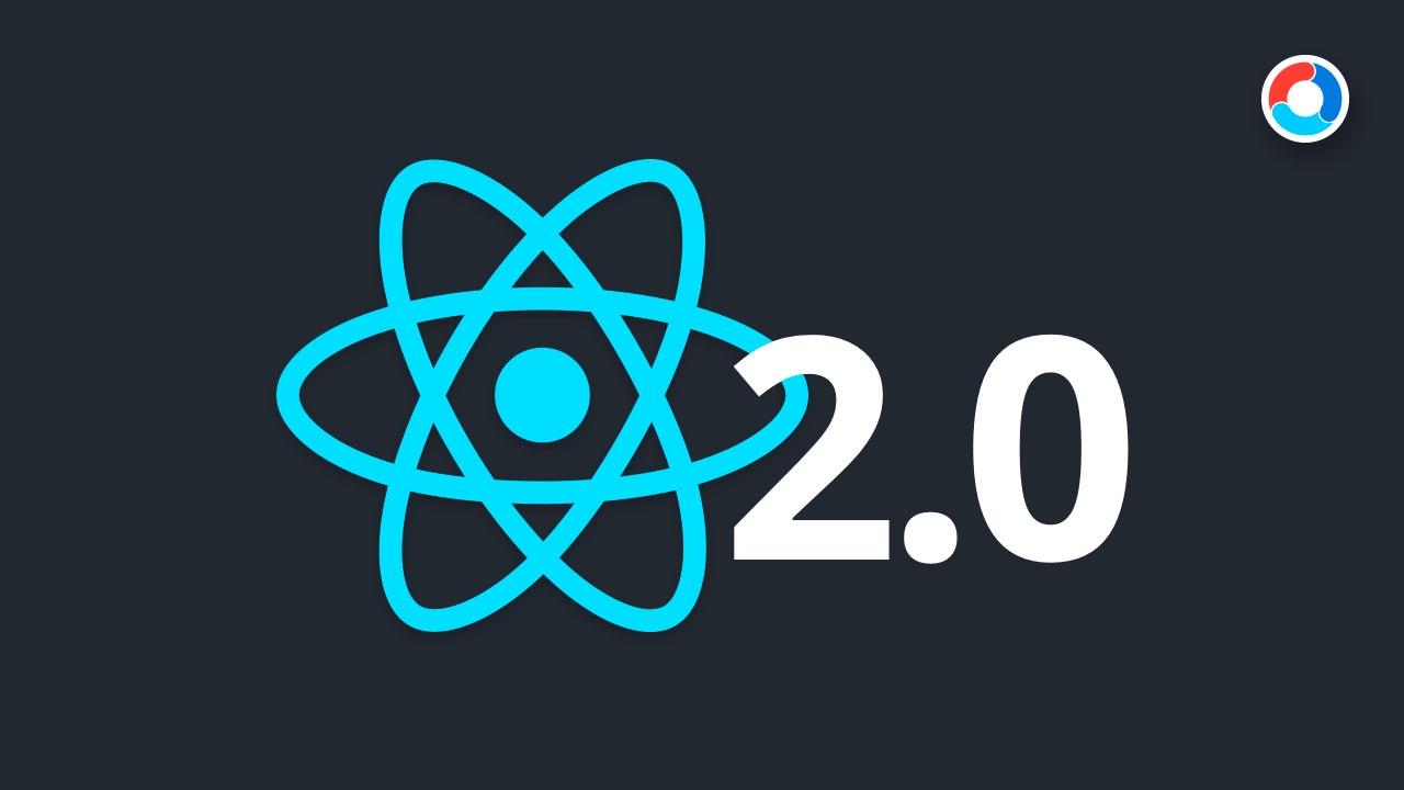 Crear una app fácil con create-react-app 2.0