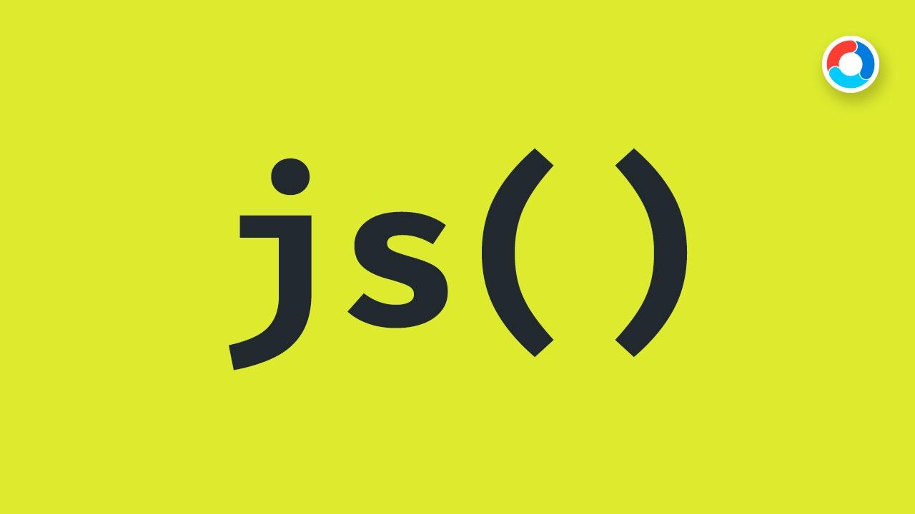 Crea tus métodos abreviados para el DOM con JavaScript