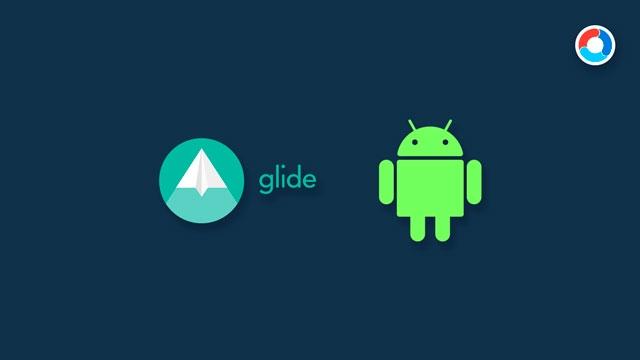 Carga imagenes desde internet a tu proyecto Android