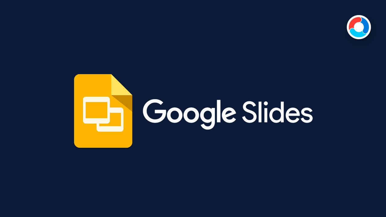 Ahorra tiempo creando tus propias plantillas de Google Slides