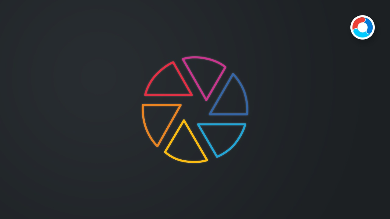 Manejo de colores en CSS