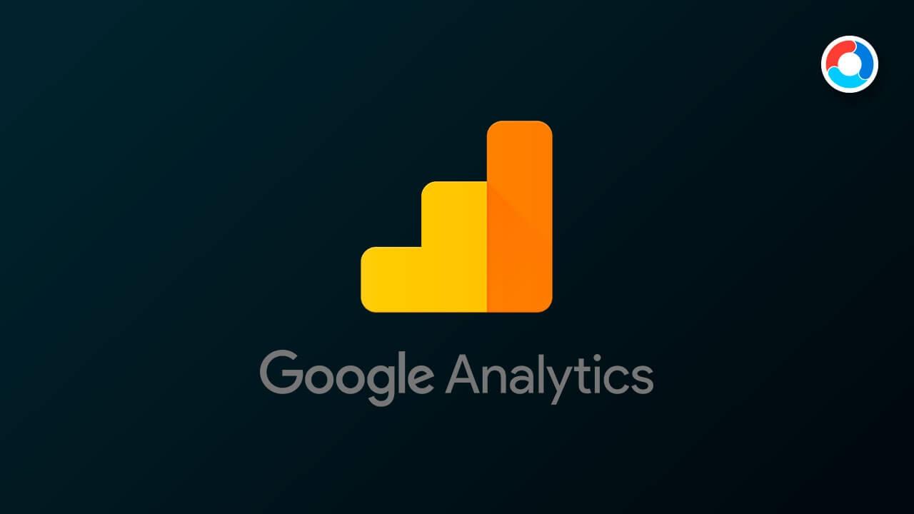 Integra Google Analytics a tu sitio web en menos de 5 minutos
