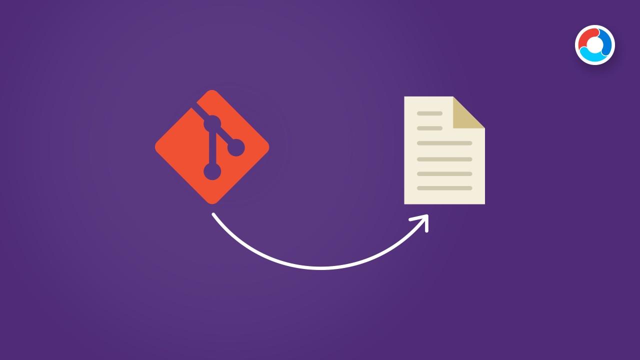 ¿Cómo hacer commit de líneas especificas de un archivo?