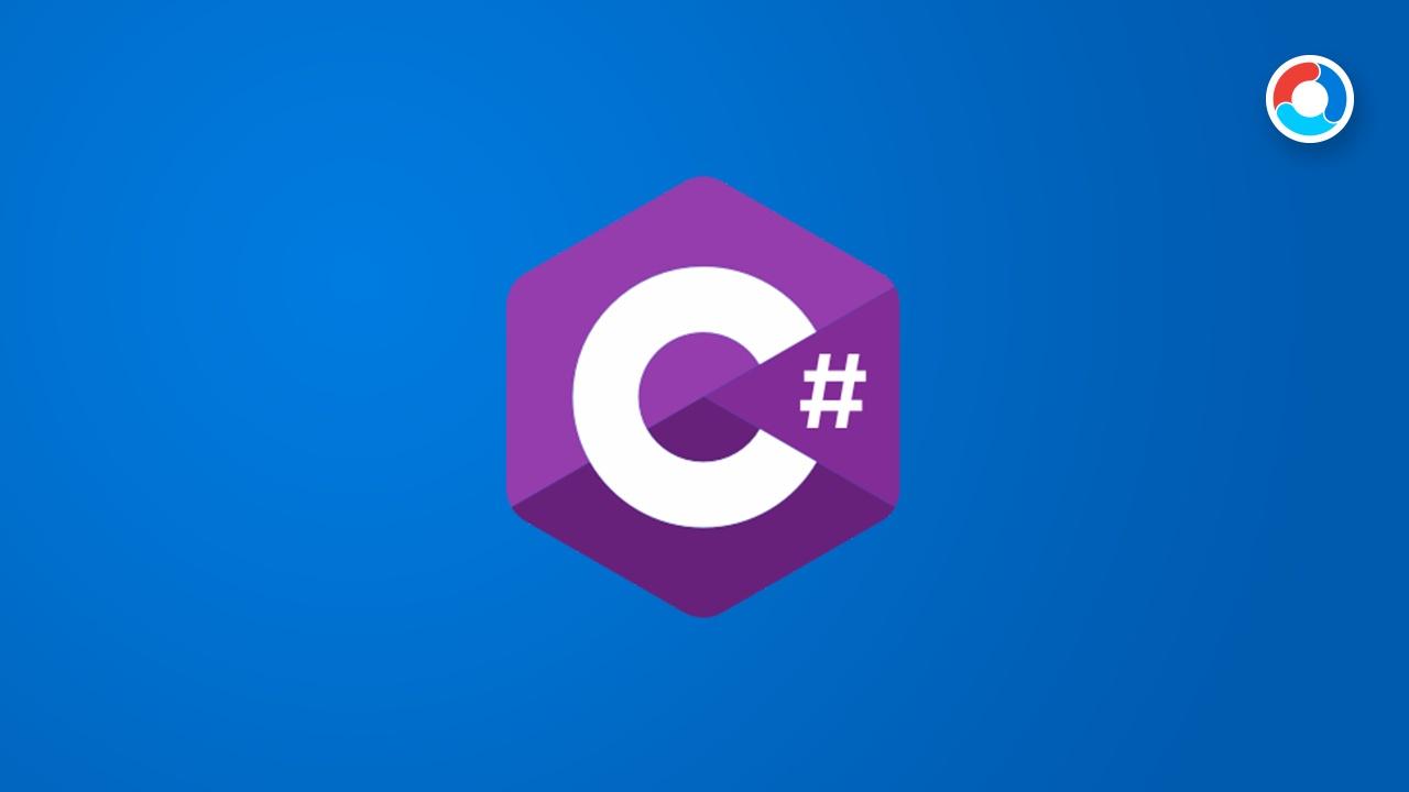 Programación funcional en C#