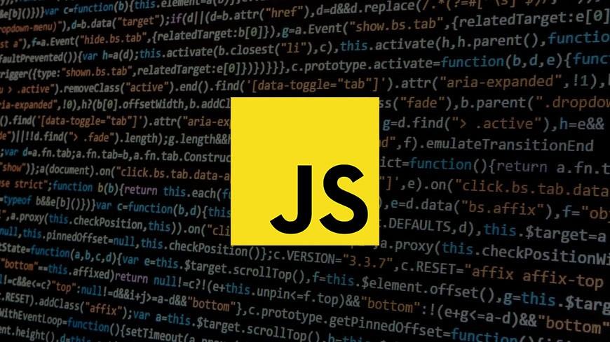 Template Strings en JavaScript