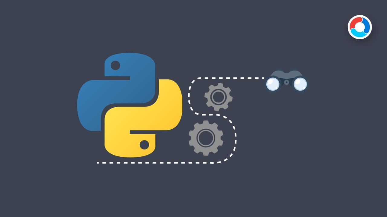 Visualiza datos con python