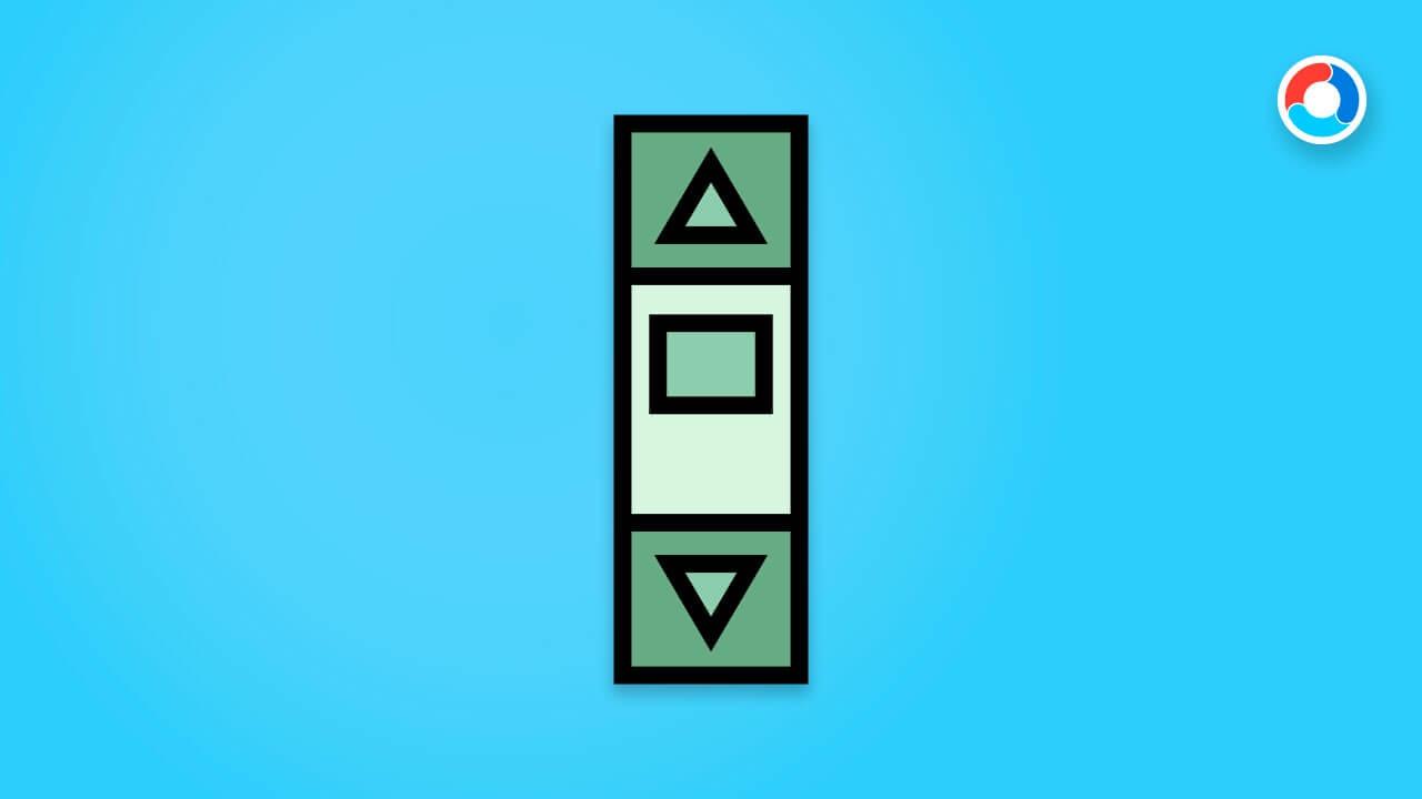 Domina las barras de scroll con variables CSS y JavaScript