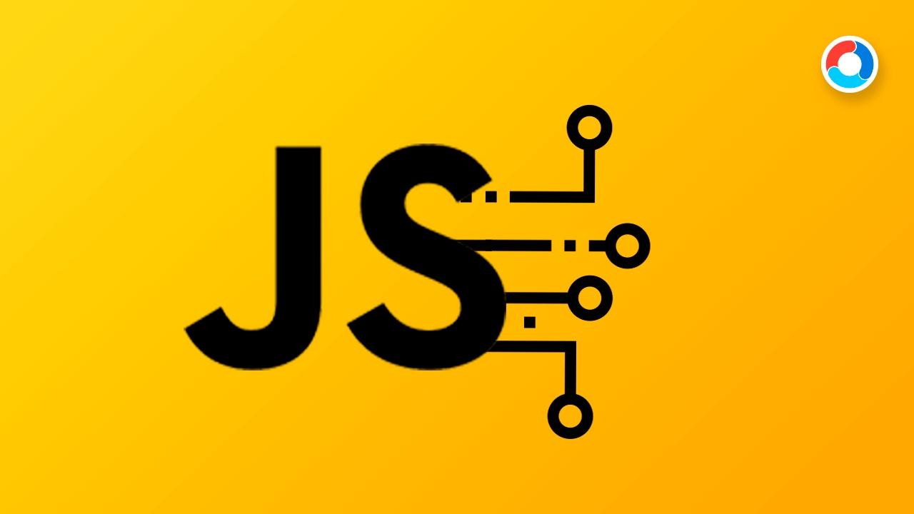 Parametros REST y Operador de Propagación en JavaScript