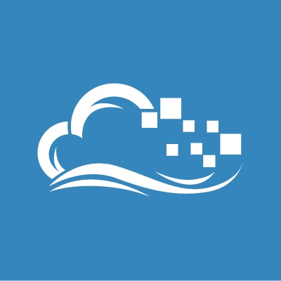 Cómo crear subdominios en Apache con Digital Ocean