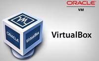 Instalar sistemas de 64 bits en VirtualBox