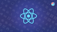 Crea tu sistema de íconos SVG en React