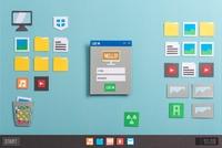Mi primer semana con Windows 10 y el subsistema Ubuntu