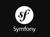 Symfony, el framework PHP base de grandes proyectos