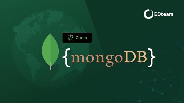 Bases de Datos NoSQL con Mongo DB