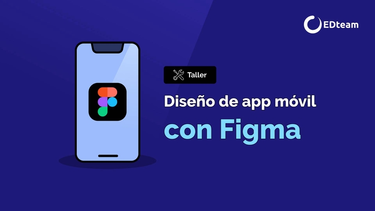 App de Peliculas con Figma
