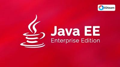 Java Enterprise Edition (Java EE)