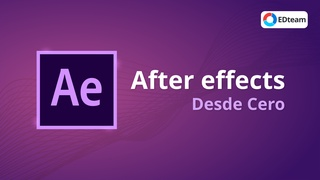 After Effects Desde Cero