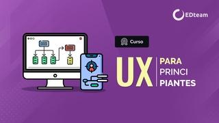 UX para principiantes