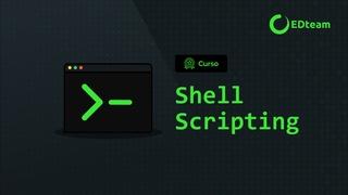 Scripting - Bash / Shell