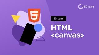 HTML canvas desde cero