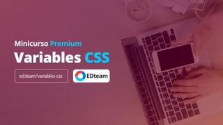 Variables CSS