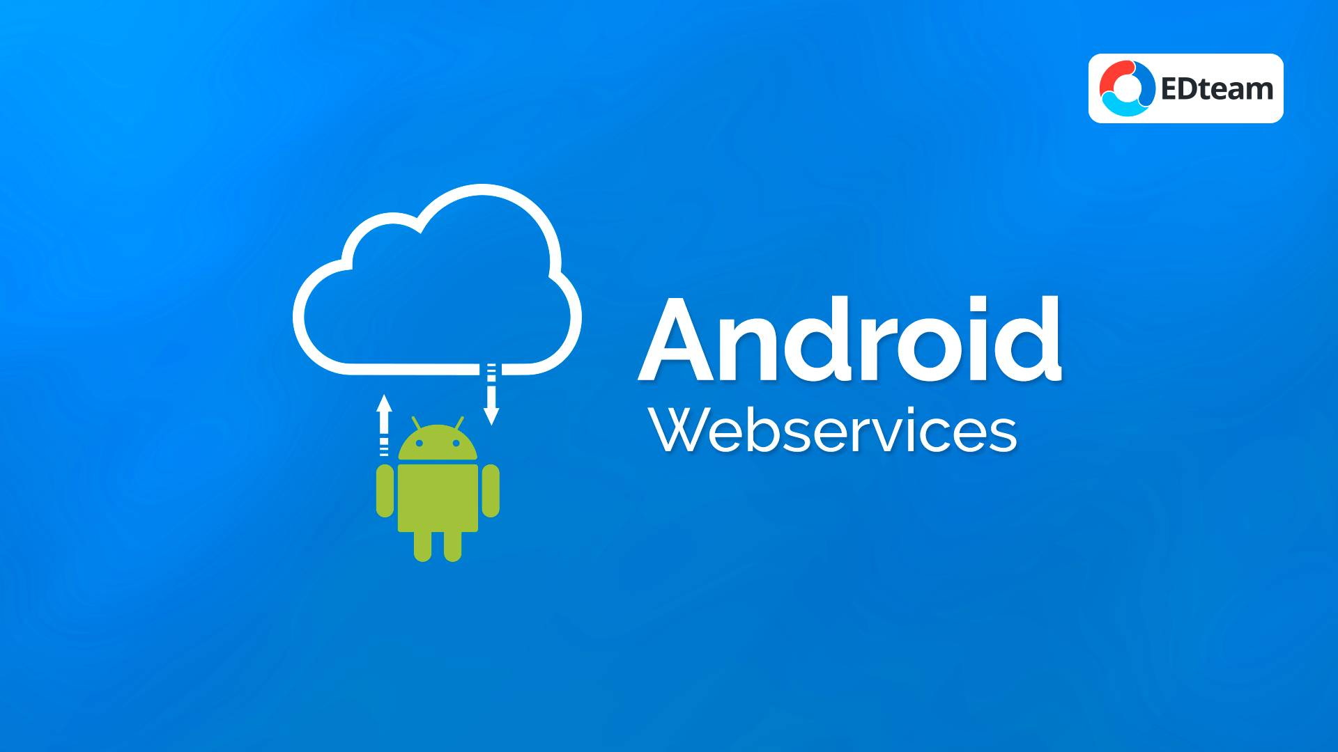 Android con Webservices