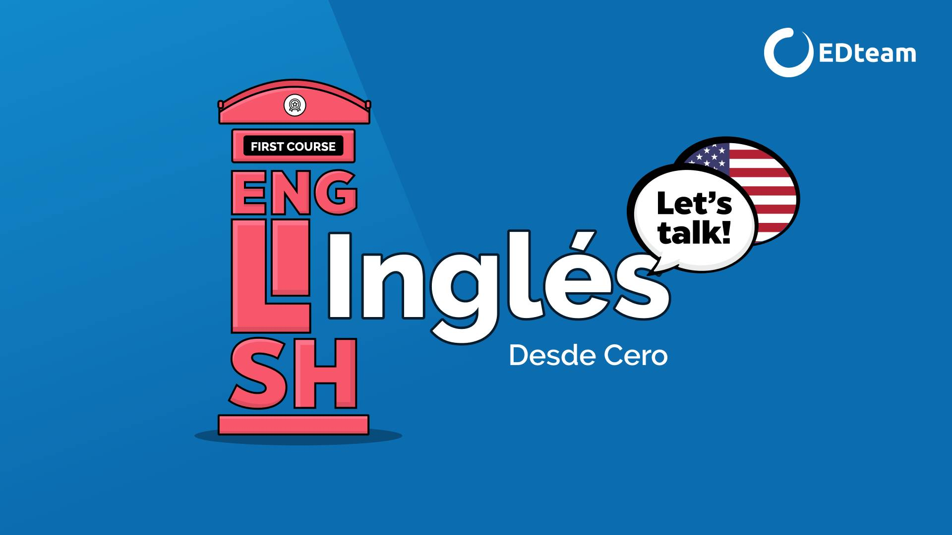 1.2 - Greetings and useful phrases (Saludos y frases útiles)