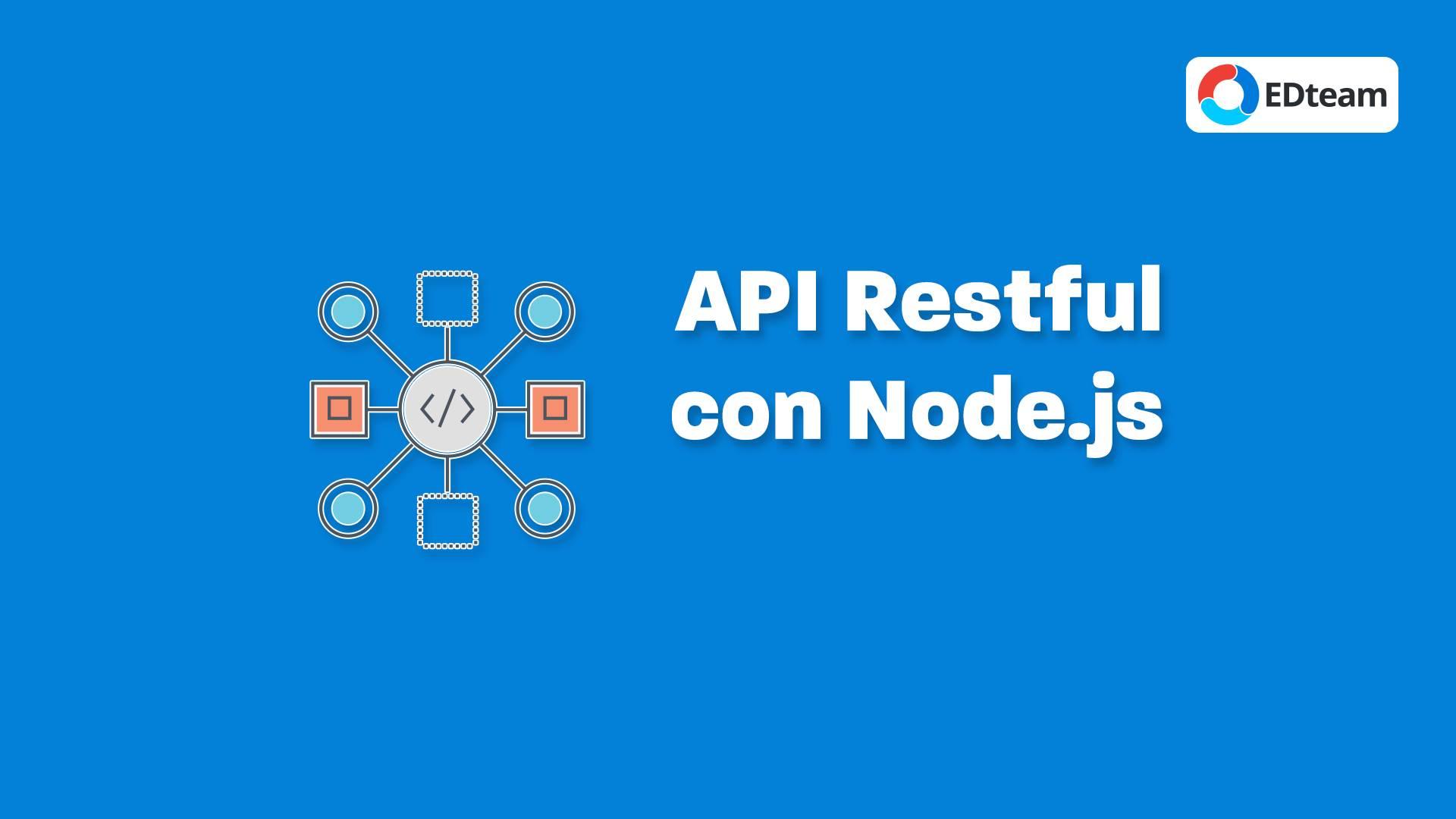 1.7 - Códigos de estado http