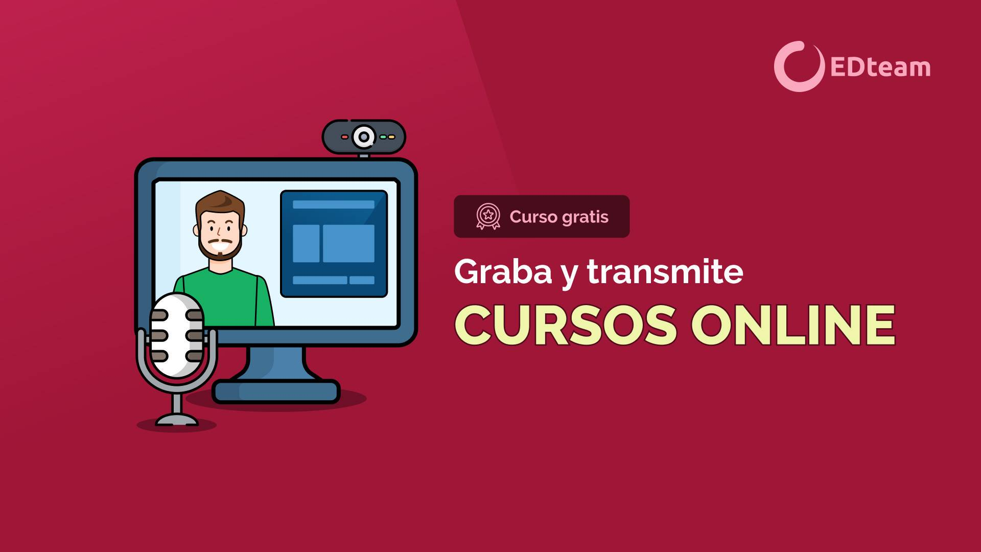3.5 Transmisión con Streamlabs.