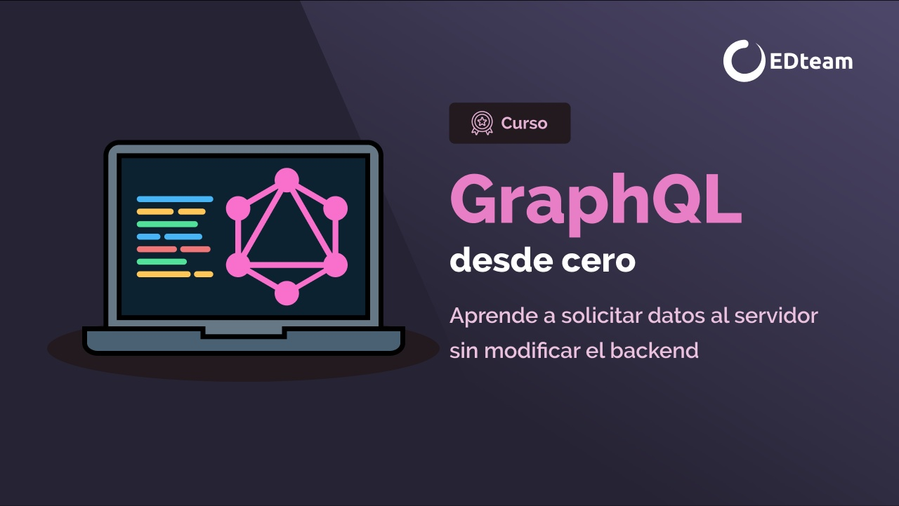 GraphQL desde cero