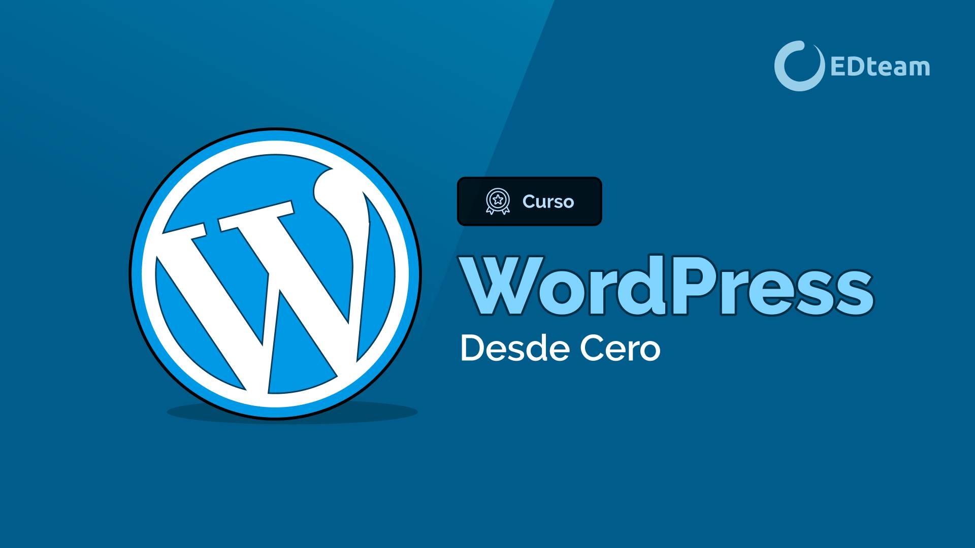 Diferencias entre WordPress.org y WordPress.com ¿Cuál elegir?
