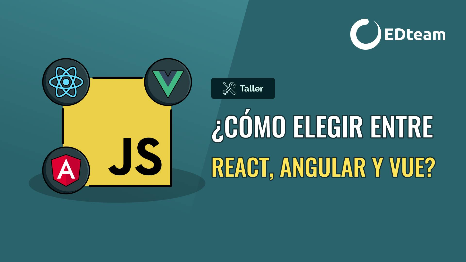 3.1 - Reactjs introducción
