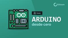 Arduino desde cero