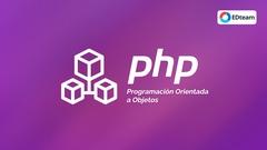 Programación Orientada a Objetos con PHP (2018)