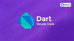 Dart Desde Cero
