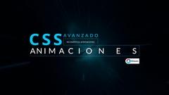 Animaciones con CSS