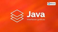 Interfaces gráficas en Java
