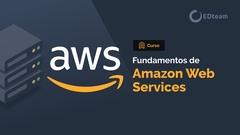 Fundamentos de AWS