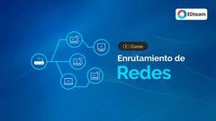 Enrutamiento de Redes