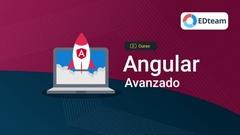 Angular Avanzado (2019)