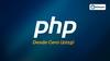 PHP Desde Cero (2019)