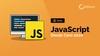 JavaScript desde cero (2020)