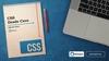 CSS Desde Cero (2018)