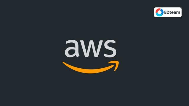 Amazon Web Services Desde Cero